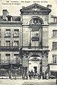 Versailles-quartierdu Croy-27eDragons 1910.jpg