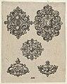Vertical Panel with Five Jewelry Motifs MET DP837141.jpg