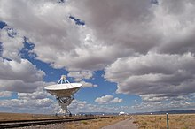 Very large array clouds.jpg