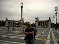 VeselinTrajkovic HeroesSquare Budapest.jpg