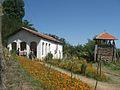 Vetanski manastir 1.jpg
