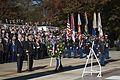 Veterans Day at Arlington National Cemetery 141111-D-DT527-337.jpg