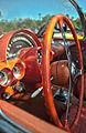 Vette Steering Wheel.jpg