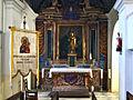 Vezzani l'Annonciation chapelle ND des Grâces.jpg