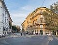 Via Arenula 55 in Rome.jpg