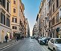 Via Sistina in Rome 05.jpg