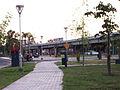 Viaducto Terminal Santiago del Estero.jpg