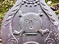 Vianden, pierre tombale Marguerite Conrath (102).jpg
