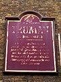 Vibe Bar, Spitalfields, E1 (2404401388).jpg