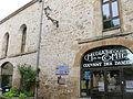 Vic-le-Comte - Médiathèque - Ancien couvent des Dames de la Foi -588.jpg
