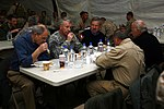 Vice President Elect Meets with Marines in Afghanistan DVIDS143275.jpg