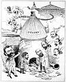 Victimes du Panama (Libre Parole, 1893-01-10).jpg