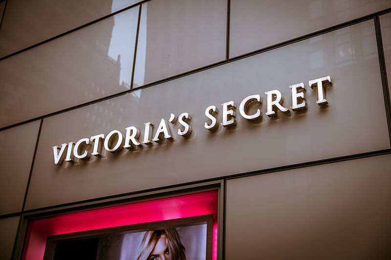 File:Victoria's Secret Store 4, 722 Lexington Ave, New York, NY 10022, USA - Dec 2012.JPG