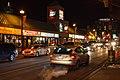 Victoria Ave At Night (32128635846).jpg