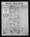 Victoria Daily Times (1899-12-23) (IA victoriadailytimes18991223).pdf
