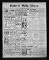 Victoria Daily Times (1900-03-15) (IA victoriadailytimes19000315).pdf