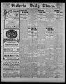 Victoria Daily Times (1905-02-27) (IA victoriadailytimes19050227).pdf