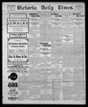 Victoria Daily Times (1905-07-17) (IA victoriadailytimes19050717).pdf