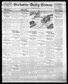 Victoria Daily Times (1908-11-11) (IA victoriadailytimes19081111).pdf