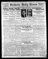 Victoria Daily Times (1913-10-09) (IA victoriadailytimes19131009).pdf