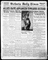 Victoria Daily Times (1914-10-24) (IA victoriadailytimes19141024).pdf