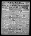 Victoria Daily Times (1923-01-25) (IA victoriadailytimes19230125).pdf