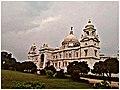 Victoria Memorial Hall (vmh) 02.jpg