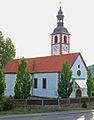 Videm pri Ptuju - cerkev sv. Vida.jpg
