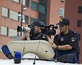 Video team politie Rotterdam-DSC 0153.jpg