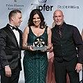 Vienna Filmball 2015 Alice Brauner Totti Manfred Schoedsack.jpg