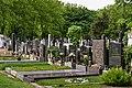 Vienna Zentralfriedhof (49634378076).jpg