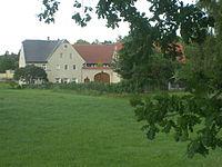 Vierseithof Engertsdorf.jpg