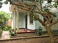 Vietnam 08 - 091 - my homestay (3184886982).jpg