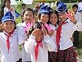 Vietnamese kids.jpg