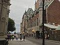 Vieux Quebec (9141323956).jpg