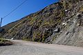View from Highway 1, California 04.jpg
