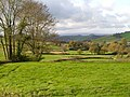 View from Orestone Lane, Daccombe - geograph.org.uk - 278850.jpg