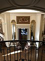 View from stair leading up to the bedrooms.jpg