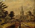 View of Stratford-upon-Avon Cathedral (gcf00886).jpg