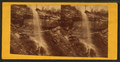 View of a waterfall, from Robert N. Dennis collection of stereoscopic views 2.png