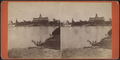 View on Round Island Park, River St. Lawrence, by A. C. McIntyre.png