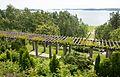 View towards Horsfjärden at Berga navy base, Sweden-3.jpg
