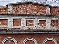 Views of Kamensk-Uralsky (Historical center) (64).jpg