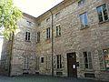 Vignale Monferrato-palazzo Callori2.jpg