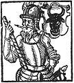 Vilém z Pernštejna +1521.jpg