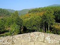 Vila Cova a Coelheira - Portugal (397808957).jpg