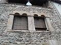 Vilafranca de Conflent. 75 del Carrer de Sant Joan 4.jpg