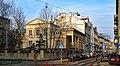 Villa, 22 Kraszewskiego street,Polwsie Zwierzynieckie,Krakow,Poland.jpg
