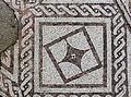 Villa Armira Floor Mosaic PD 2011 288a.JPG