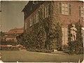 Villa Bonnier, Stockholm, Sweden (4382327736).jpg
